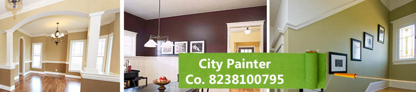 painter, painting, residential painting contractor, commercial painting contractor, residential painting, commercial painting, professional painting contractors, interior painting, exterior painting, room painter, house painter, office painter, apartment painter, house painting, office painting, factory painting, room painting, wall painting, professional painters, professional painter, oil painting, distemper painting, velvet touch painting, enamel paint painting, flat oil paint painting, snowcem painting, duco paint painting, plastic emulsion painting, apex paint painting, molding painting, painting service, paint service, texture painting, painting company, residential painting contractors, commercial painting contractors, painting services, colour combination, painting works, best house painter, paints service, trusted painter, home painting, apartment painting, villa painting, commercial premise painting, hospital painting, college painting, school painting, jewelry painting, drawing room painting, kid room painting, apartments painting, company painting, villas painting, walls painting, apartment building painting, town house painting, commercial building painting, old house painting, industry painting, corporate painting, factory painter, home painter, villa painter, commercial premise painter, hospital painter, college painter, school painter, jewelry painter, drawing room painter, kid room painter, apartments painter, company painter, villas painter, walls painter, apartment building painter, town house painter, commercial building painter, old house painter, industry painter, corporate painter, best painting, best painting company, best residential painting contractors, best commercial painting contractors, best painting services, best residential painting, best commercial painting, best professional painting contractors, best interior painting, best exterior painting, best colour combination, best room painter, best office painter, best apartment painter, best house painting, best office painting, best factory painting, best room painting, best wall painting, best professional painters, best professional painter, best oil painting, best distemper painting, best velvet touch painting, best enamel paint painting, best flat oil paint painting, best snowcem painting, best duco paint painting, best plastic emulsion painting, best apex paint painting, best molding painting, best painting service, best paint service, best painting works, best best house painter, best paints service, best painter, best trusted painter, best home painting, best apartment painting, best villa painting, best commercial premise painting, best hospital painting, best college painting, best school painting, best jewelry painting, best drawing room painting, best kid room painting, best apartments painting, best company painting, best villas painting, best walls painting, best apartment building painting, best town house painting, best commercial building painting, best old house painting, best industry painting, best corporate painting, best factory painter, best home painter, best villa painter, best commercial premise painter, best hospital painter, best college painter, best school painter, best jewelry painter, best drawing room painter, best kid room painter, best apartments painter, best company painter, best villas painter, best walls painter, best apartment building painter, best town house painter, best commercial building painter, best old house painter, best industry painter, best corporate painter, best wall painter, wall painter, distemper painter, velvet touch painter, enamel painter, flat oil painter, snowcem painter, duco painter, plastic emulsion painter, apex painter, molding painter, emulsion painter, apartment building painting service, apartment painting service, apartments painting service, apex painting service, college painting service, commercial building painting service, commercial painting contractors service, commercial premise painting service, company painting service, corporate painting service, distemper painting service, drawing room painting service, duco painting service, emulsion painting service, enamel painting service, exterior painting service, factory painting service, flat oil painting service, home painting service, hospital painting service, house painting service, industry painting service, interior painting service, jewelry painting service, kid room painting service, molding painting service, office painting service, old house painting service, plastic emulsion painting service, residential painting contractors service, room painting service, school painting service, snowcem painting service, town house painting service, velvet touch painting service, villa painting service, villas painting service, wall painting service, walls painting service, texture contractor, texture painting contractor, texture painting service, texture paint service, texture painter