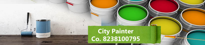 painter, painting, residential painting contractor, commercial painting contractor, residential painting, commercial painting, professional painting contractors, interior painting, exterior painting, room painter, house painter, office painter, apartment painter, house painting, office painting, factory painting, room painting, wall painting, professional painters, professional painter, oil painting, distemper painting, velvet touch painting, enamel paint painting, flat oil paint painting, snowcem painting, duco paint painting, plastic emulsion painting, apex paint painting, molding painting, painting service, paint service, texture painting, painting company, residential painting contractors, commercial painting contractors, painting services, colour combination, painting works, best house painter, paints service, trusted painter, home painting, apartment painting, villa painting, commercial premise painting, hospital painting, college painting, school painting, jewelry painting, drawing room painting, kid room painting, apartments painting, company painting, villas painting, walls painting, apartment building painting, town house painting, commercial building painting, old house painting, industry painting, corporate painting, factory painter, home painter, villa painter, commercial premise painter, hospital painter, college painter, school painter, jewelry painter, drawing room painter, kid room painter, apartments painter, company painter, villas painter, walls painter, apartment building painter, town house painter, commercial building painter, old house painter, industry painter, corporate painter, best painting, best painting company, best residential painting contractors, best commercial painting contractors, best painting services, best residential painting, best commercial painting, best professional painting contractors, best interior painting, best exterior painting, best colour combination, best room painter, best office painter, best apartment painter,